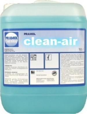Сlean-Air