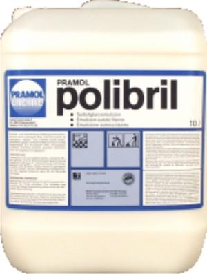 Polibril