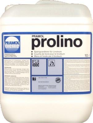 Prolino