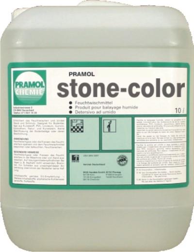 Stone Color