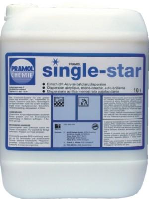 Single-Star