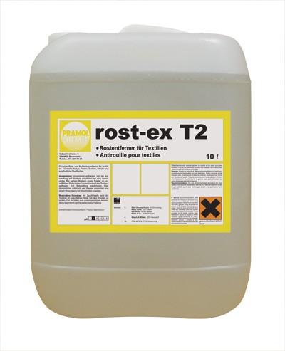 Rost-Ex T2