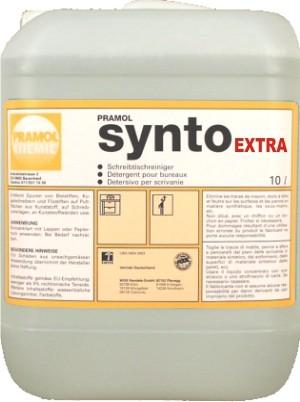Synto Extra