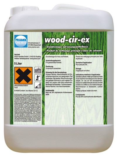 Wood-Cir-Ex