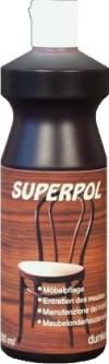 Superpol (dunkel, hell)