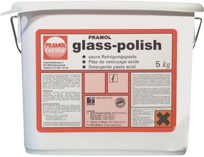 Glass-Polish
