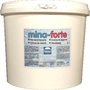Mina-Forte