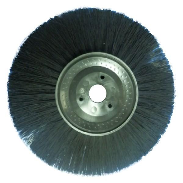 Щетка боковая для КS 1100