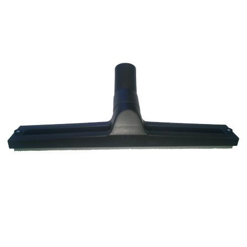 Насадка для сбора жидкой грязи для пылеводососов Cleanfix SW 20,SW25