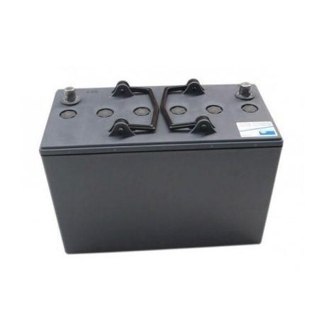 Аккумулятор 24 А на RA 320 IBC
