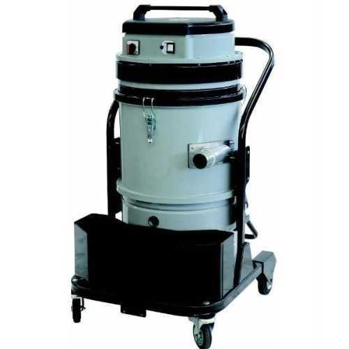 DWSE 350 OIL (50 литров)