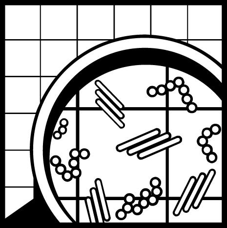 Абактерил-актив дезинфицирующее средство 1 л