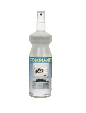 Compu-Net