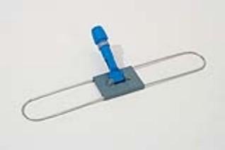 Флаундер складной 60см, сталь + пластик